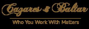 revised-logo-one (1) copy