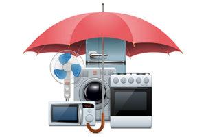 5 Tips for Making Household Items Last Longer