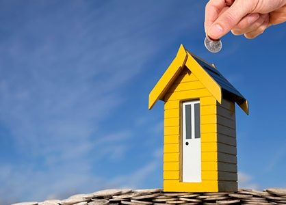Understanding Investment Properties: What You Should Know