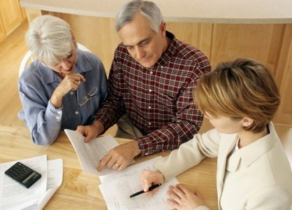 Questions to Ask Your Financial Adviser if Fiduciary Rule Dies