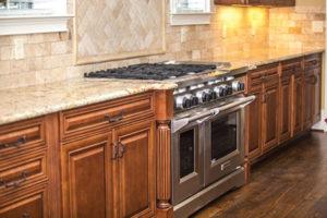 6 Kitchen Upgrades Worth Their Weight in Resale Value