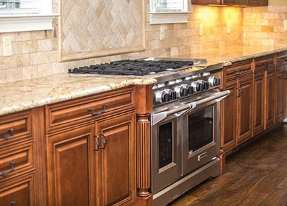 6 Kitchen Upgrades Worth Their Weight in Resale Value