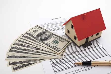 Expert Insights: What's the Best Way to Choose a Home Loan?