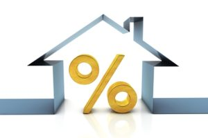 3 Questions about Interest Rates