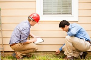 Expert Insights: Should I Hire a Home Inspector for a New Home?