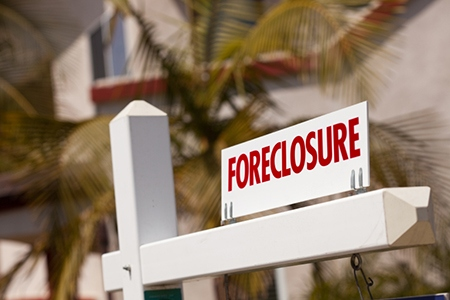 Expert Insights: If Faced With Foreclosure, What Are My Options?