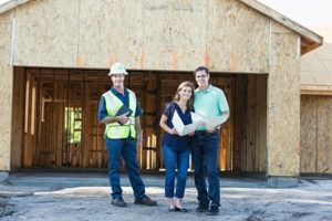 Expert Insights: Once I Choose a Contractor, What Items Should Be Covered in the Contract?