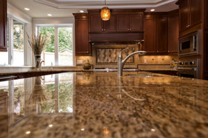 Counter Intelligence: Which Countertop Is Right for You?