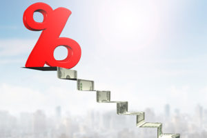 Mortgage Options When Interest Rates Are Rising