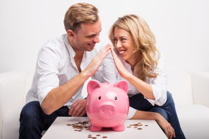 Expert Insights: Why Do Lenders Require a Down Payment?