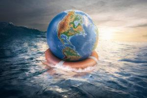 4 Steps to Natural Disaster Preparedness
