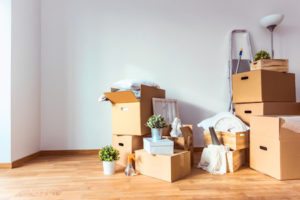 3 Ways to Reduce Stress While Moving