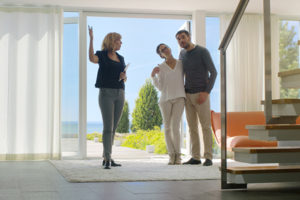 Keys to Buying a Second Home