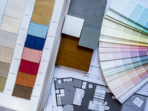 5 Ways to Pick the Perfect Color Scheme