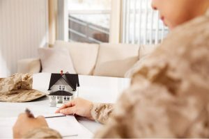 Public Servants Get 50% Off The Purchase Of Their Home